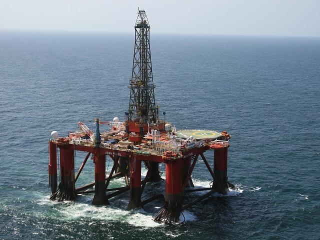 venezuelan oil minister  no environmental damage or worker