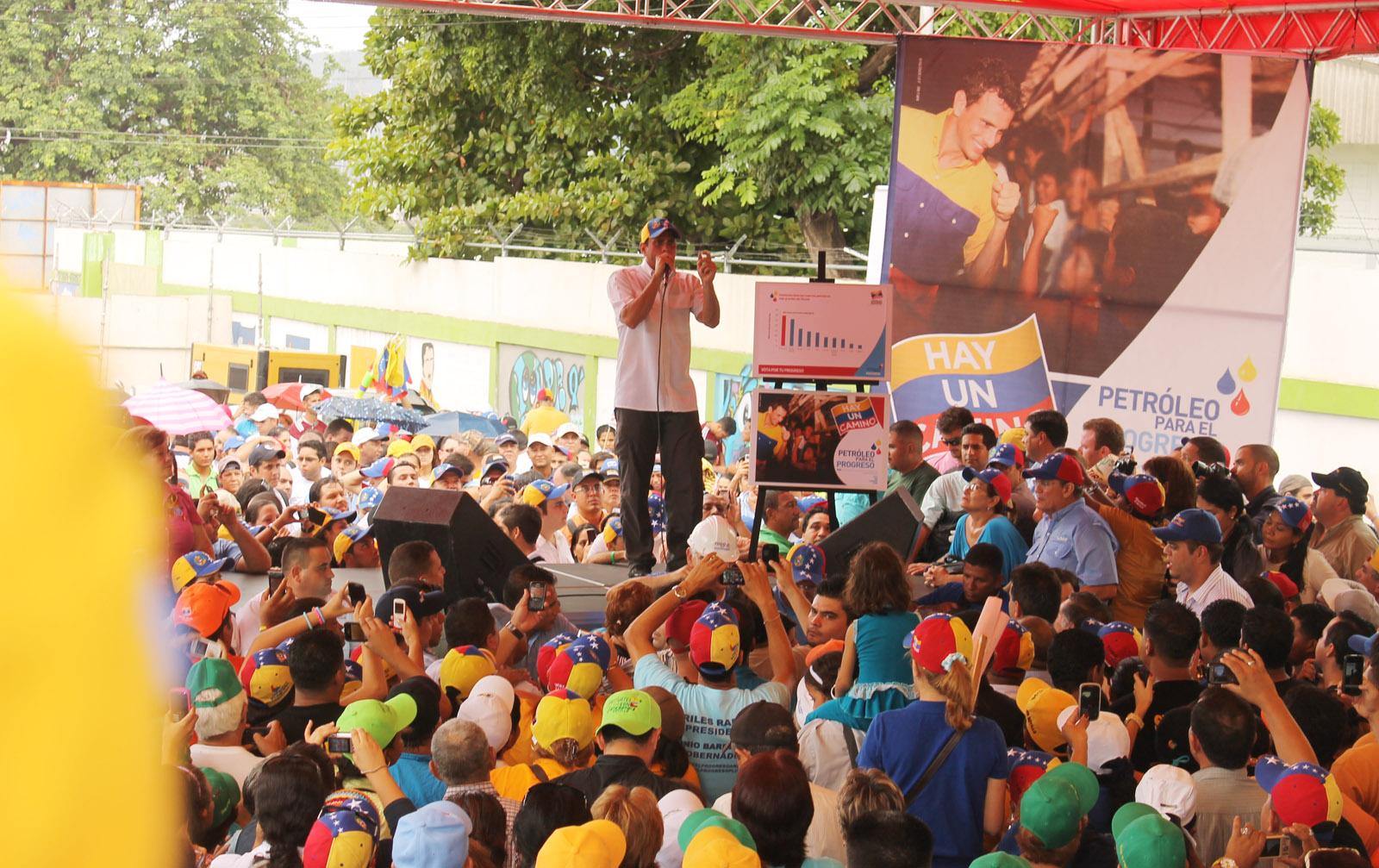 Radonski capriles homosexual adoption