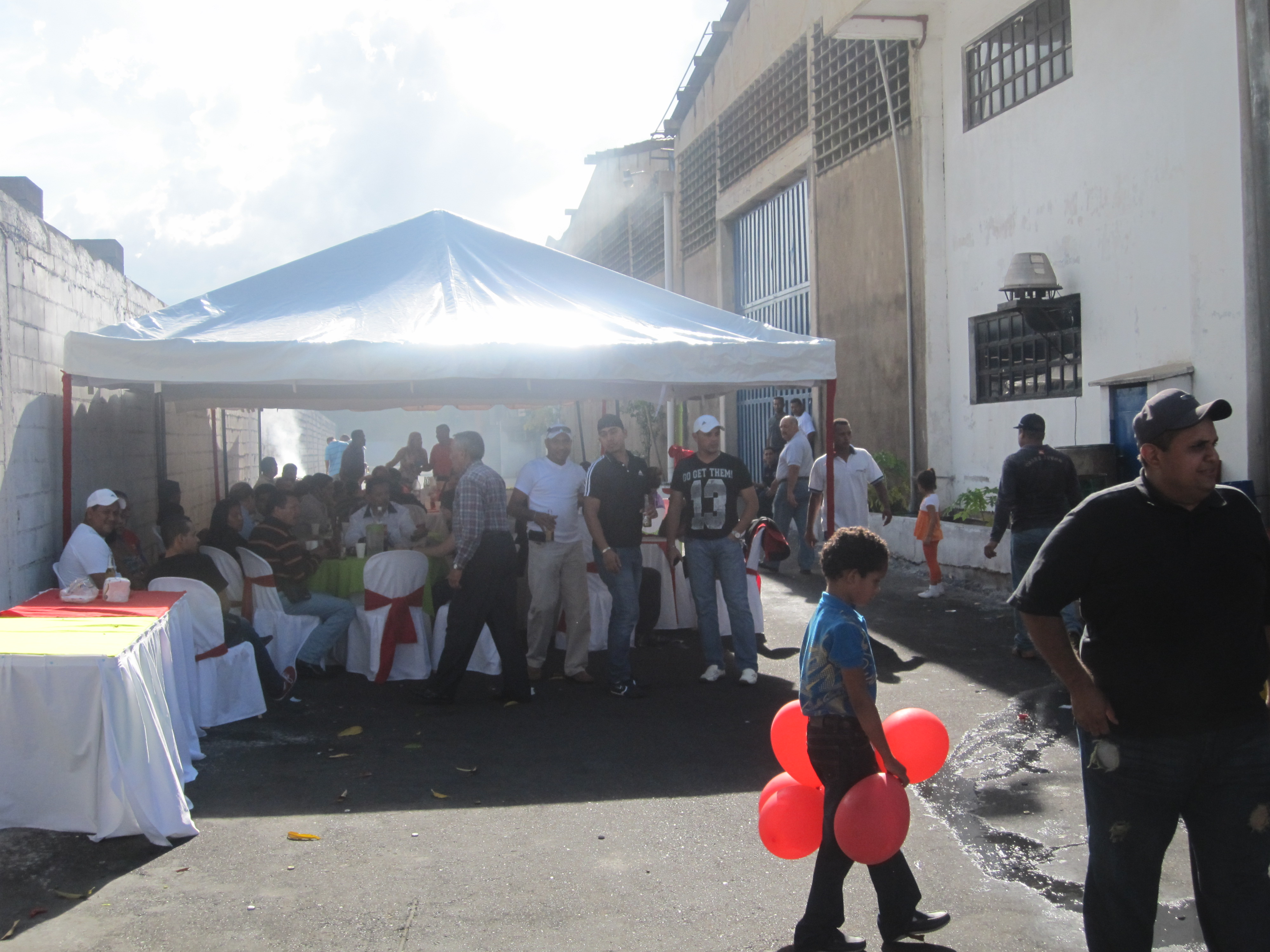 planning rethinking ciudad guayana