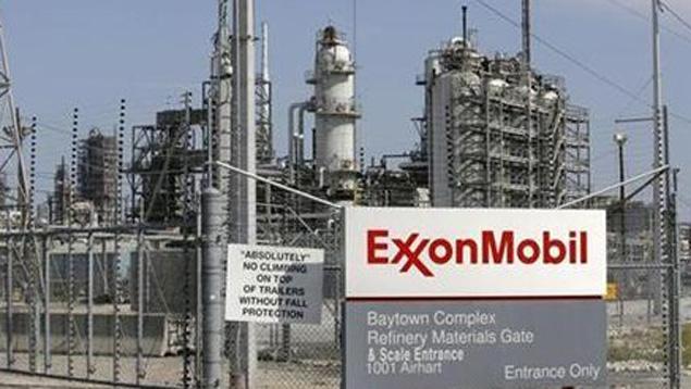 Mondialisme et USA: Derrière le Deep State – Le Bilderberg, la Commission Trilatérale et le Council on Foreign Relations Exxon