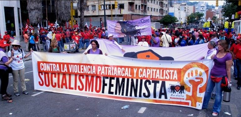 an analysis of the ideology of feminism in the fight for gender equity Find and save ideas about what is gender inequality on pinterest | see more ideas about what is gender equity, what is gender equality and gender equality index.