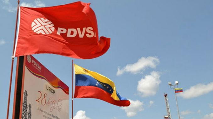 """Résultat de recherche d'images pour """"images PDVSA"""""""