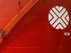 US failed attempts at an oil embargo