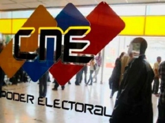 Venezuelan authorities have accepted two appeals by leftist parties in relation to irregularities during December 2017's mayoral elections