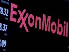 reuters_exxonmobil.jpg_1718483346.jpg