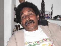 Chucho García
