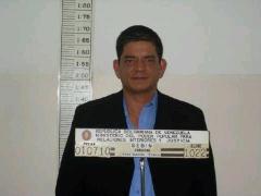 Francisco Antonio Chavez Abarca