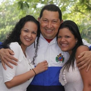 Chavez: A Life in Pictures | Venezuelanalysis.com