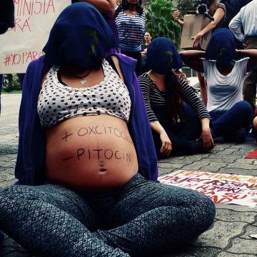 (Rachael Boothroyd Rojas/Venezuelanalysis)