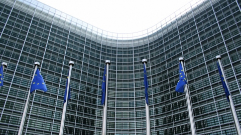 The EU has itself threatened harsher sanctions against Venezuela if government-opposition talks fail. (EU Observer)