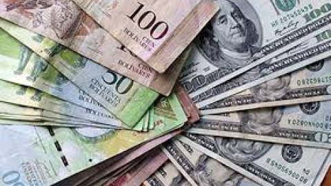 Will Venezuela S Latest Exchange Rate Reforms Help