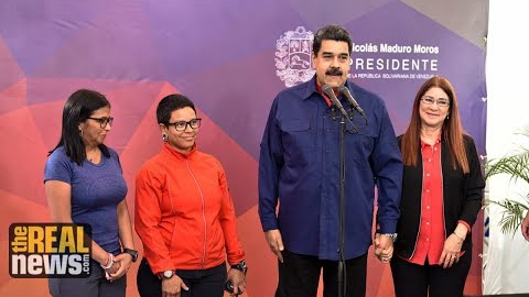 Venezuelanalysis.com