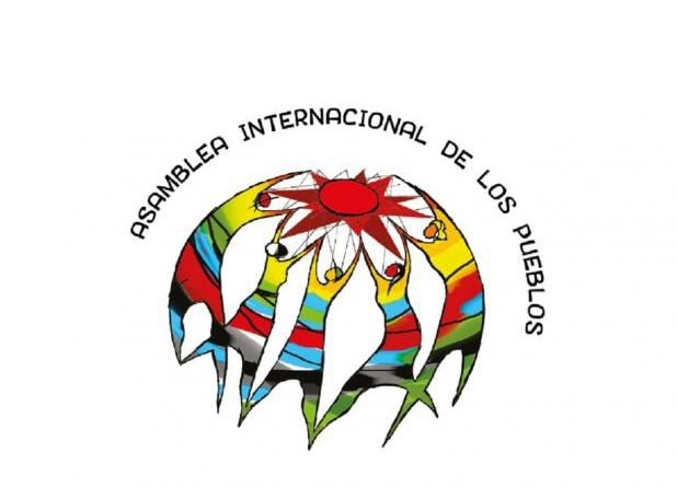 The International Peoples Assembly met in Caracas in February (AIP)