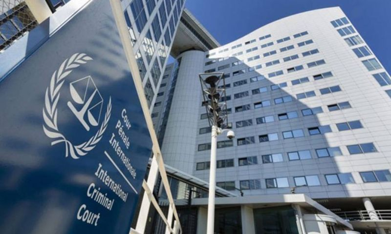 The International Criminal Court has confirmed it will open a preliminary investigation into human rights abuses reported under the presidency of Venezuela's Nicolas Maduro. (Archives)