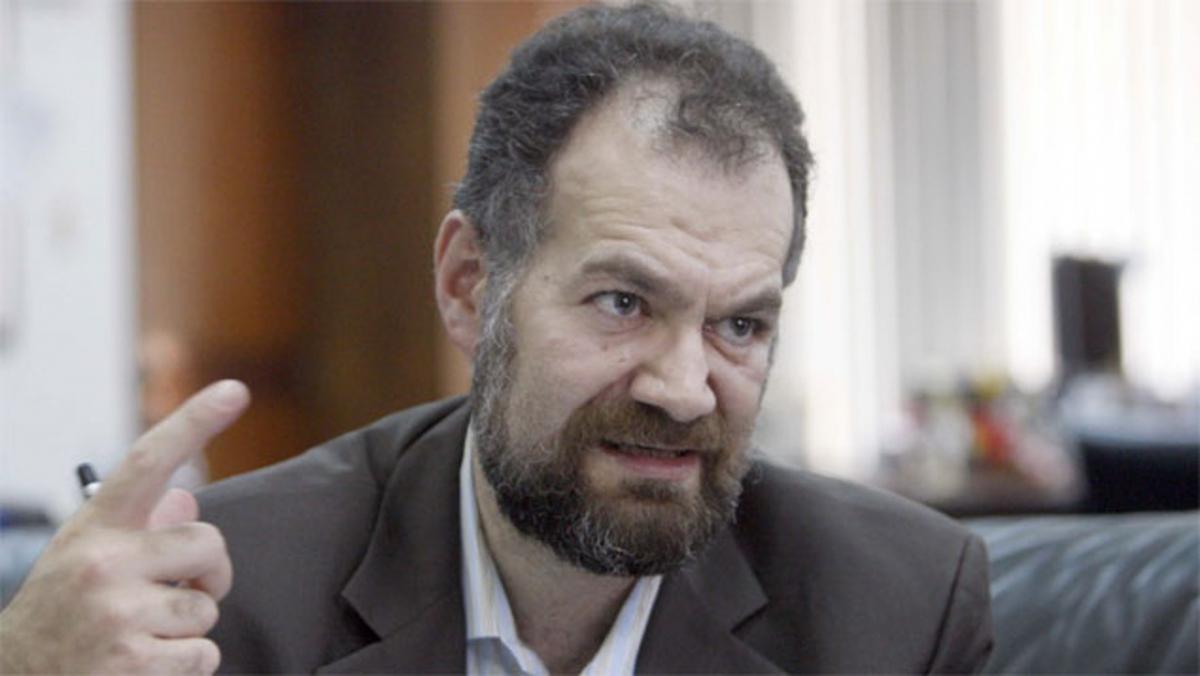 Eduardo Saman