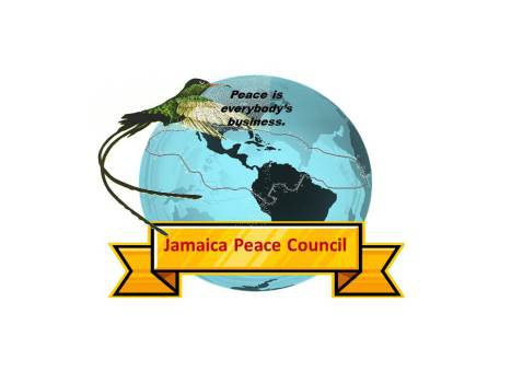 Jamaica Peace Council blasts the betrayal of its government and other CARICOM members. (Jamaica Peace Council)