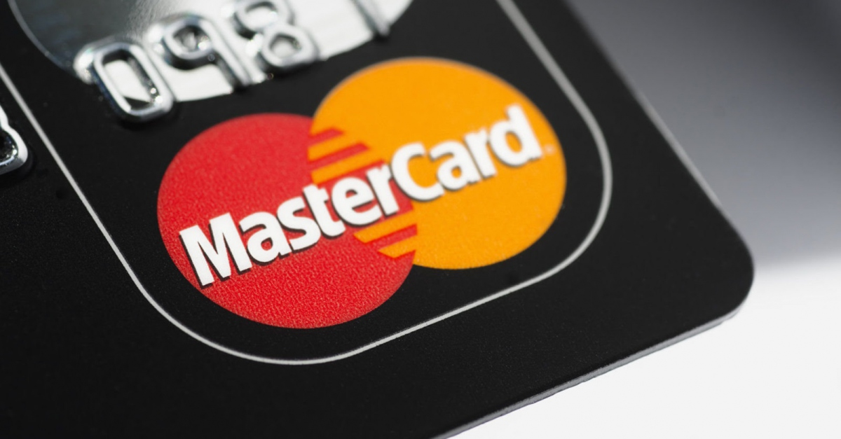 Mastercard has unilaterally cut off two Venezuelan banks from its payment platform. (Archive)