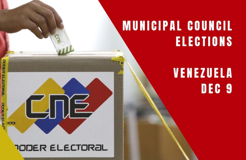 (Venezuelanalysis)