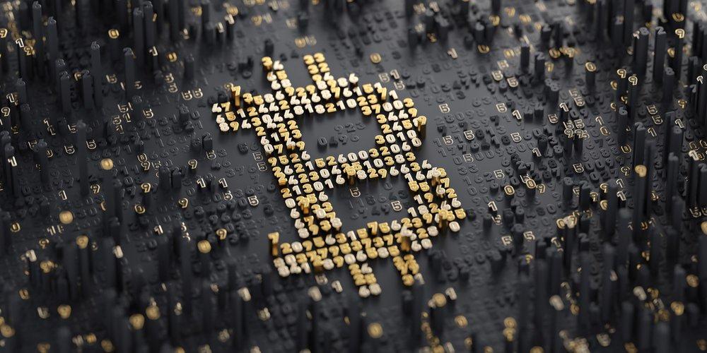 Block-Logic crypto review