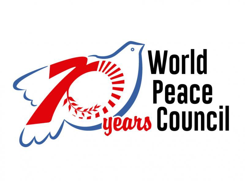 The World Peace Council recently commemorated its 70th anniversary. (World Peace Council)