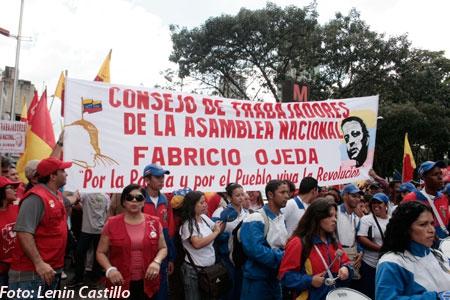 (Lenin Castillo)
