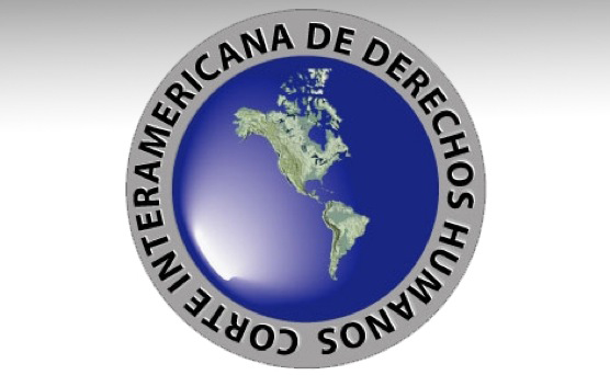 The Inter-American Court of Human Rights this week backed opposition politician Leopoldo Lopez in his bid to stand as a candidate in the 2012 presidential elections (democraciaenjuego.org)