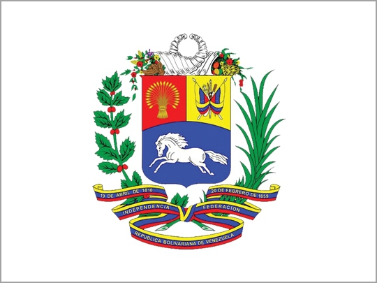 (Chavez.org)