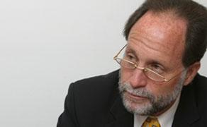 Ricardo Haussmann (dinero.com)