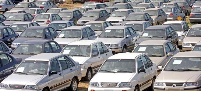 Venezuela began producing automobiles in 2006 with the support of Iran (AVN)