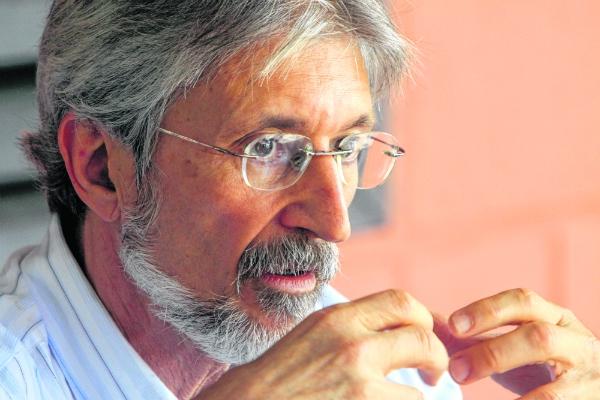 Fernando Giuliani (CDO)