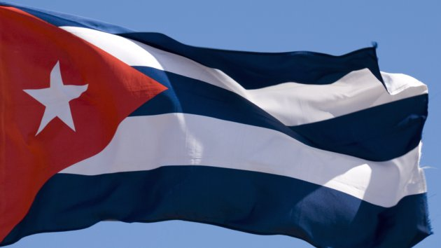 The UNGA has condemned the US embargo for 22 years running and Cuban representatives accused the Obama administration of tightening some trade restrictions. (Stockphoto/Thinkstock)