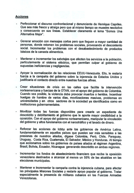 Document page 2 (click to enlarge)