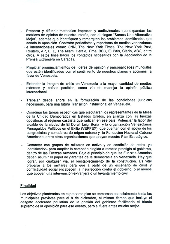 Document page 3 (click to enlarge)