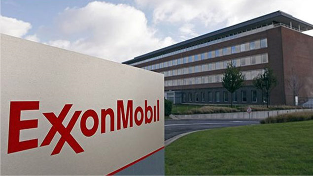 The International Center for Settlement of Investment Disputes (ICSID) stated that Venezuela's compensation payment to Exxon Mobile Corp for the 2007 nationalization of the oil company's holdings in the country should only be 13% of the amount that the transnational company claimed that it was owed.   (Photo: Reuters)