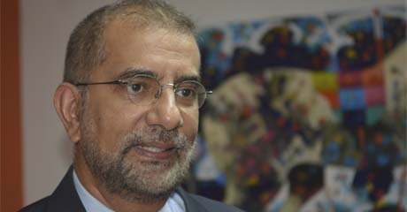 Victor Alvarez (quintodia.com)
