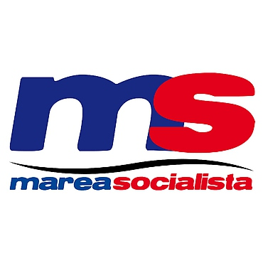 Marea Socialista has announced its intention to field its own parliamentary candidates in elections later this year, campaigning on a platform of anti-corruption (Aporrea)