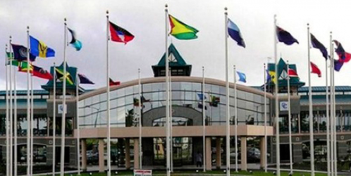 CARICOM has taken up a leadership role in reopening the debate on slavery reparations (Ultimas Noticias)