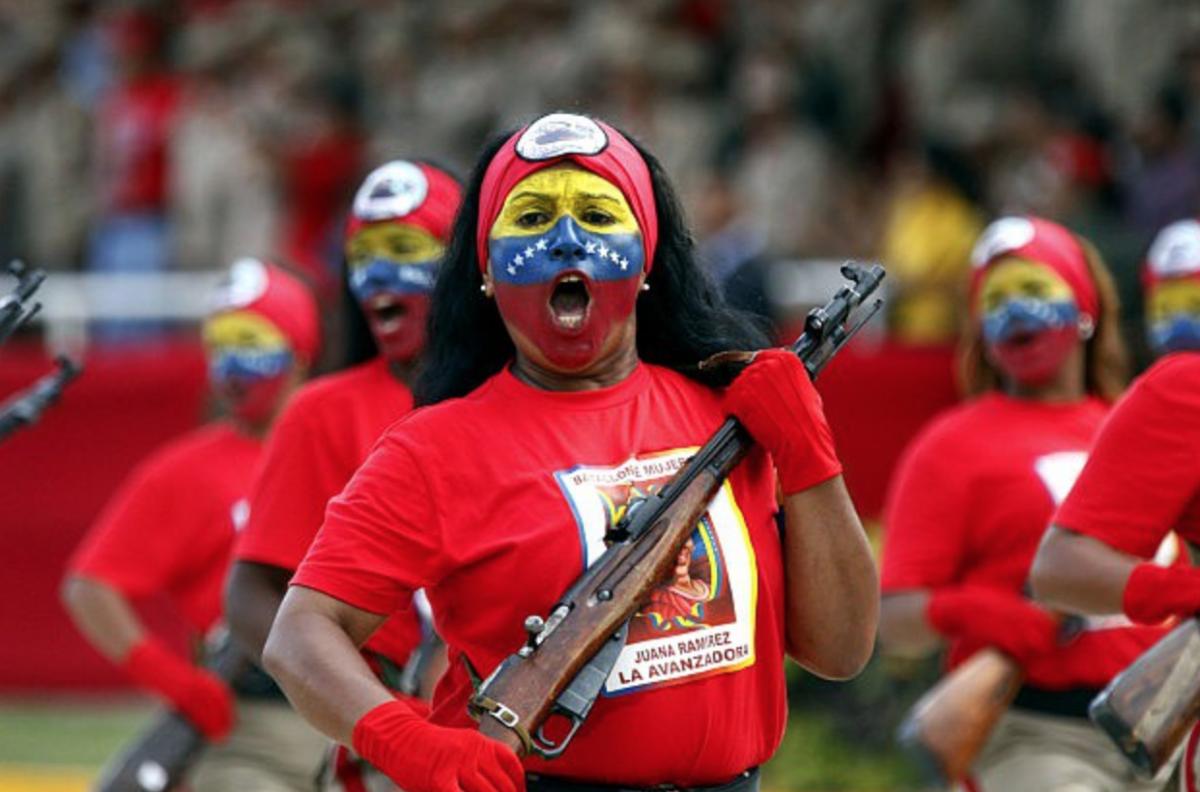 Revolutionary women don t-shirts paying homage to female independence soldier and hero, Juana Ramirez. (albaciudad)