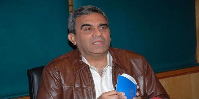 Raul Isaias Baduel (Photo: archive/UltimasNoticias)