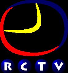 RCTV logo (wikipedia commons)
