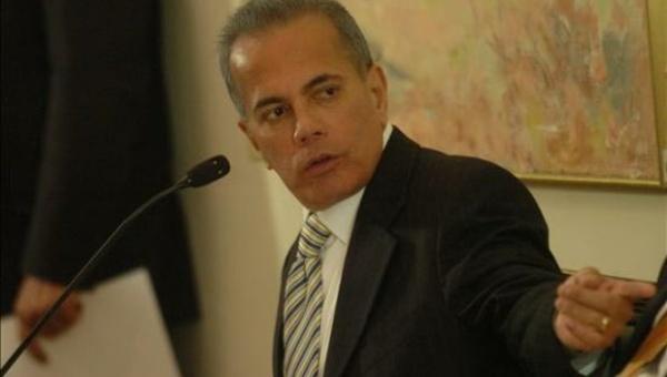 Manuel Rosales. (VTV/Archive)