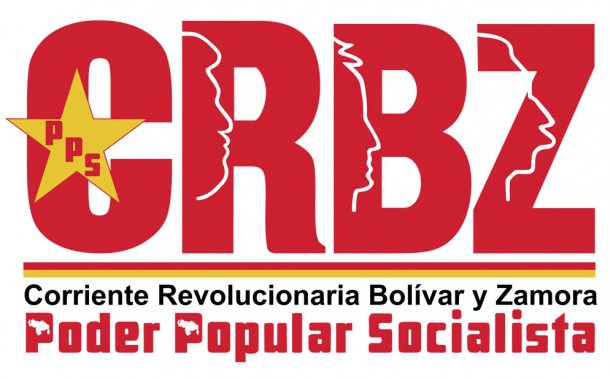 The CRBZ has been denouncing murders against its activists for the past decade (CRBZ)