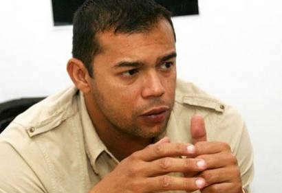 Ricardo Duran (archives- El Universal)