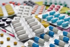 Medicine shortages have been affecting Venezuela since 2014 (VTV)