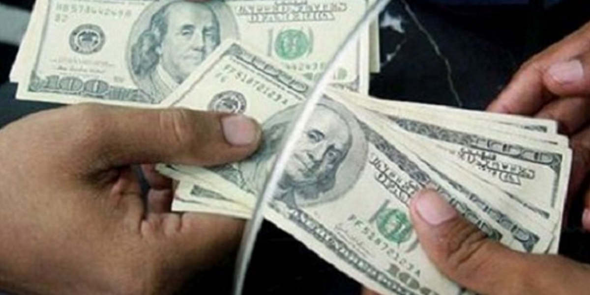 Venezuela paid USD $1.5 billion in sovereign bonds on Friday. (Archive)