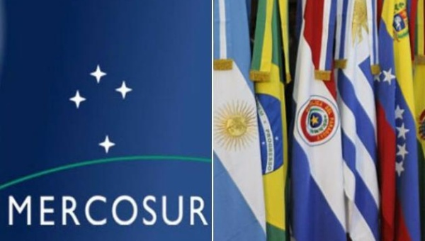 Venezuela entered MERCOSUR as a full member in 2012. (Archive)