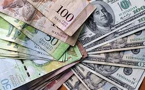 Venezuela's parallel dollar has been on the rise in recent weeks. (Archive)