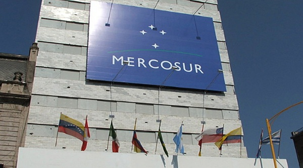Venezuela faces significant challenges to defend its MERCOSUR membership from opposing states Argentina, Brazil and Paraguay (Reuters).