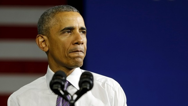 Outgoing US President Barack Obama renewed the Executive Order last Friday (teleSUR).