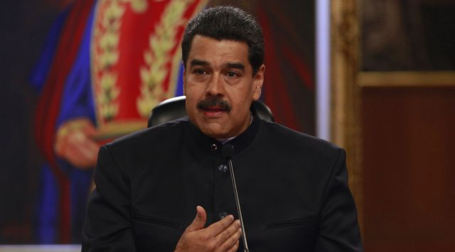 Venezuela President Nicolas Maduro has overseen at least six major cabinet shuffles since being elected in 2013. (AVN)
